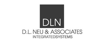 D.L. Neu & Associates