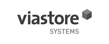 Viastore Systems